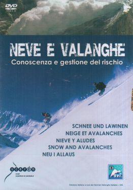 Neve e valanghe, conoscenza e gestione del rischio