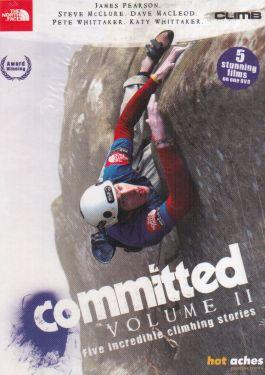Committed vol. II