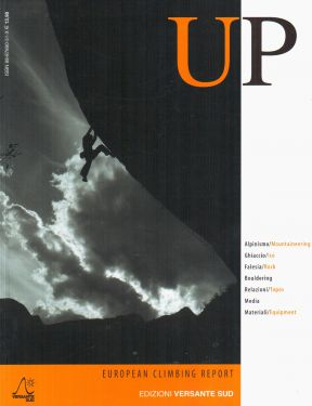 UP 2006 Report 2005