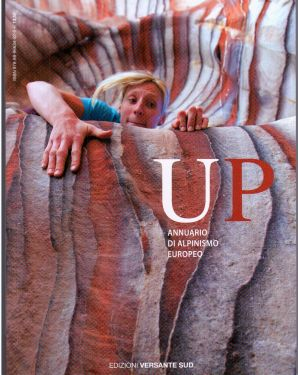 UP 2011 Report 2010
