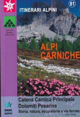 Alpi Carniche