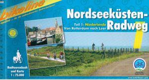 Nordseekusten- Radweg 1