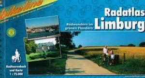 Radatlas Limburg