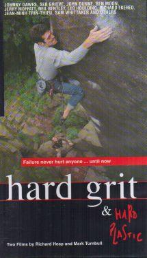 Hard Grit