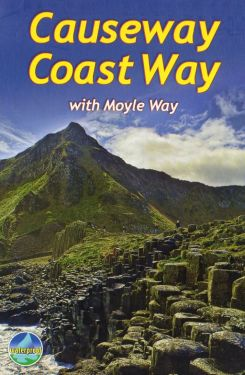 Causeway Coast Way