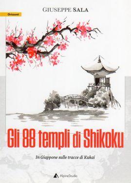 Gli 88 tempi di Shikoku
