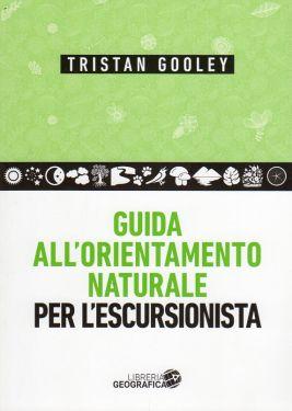 Guida all'orientamento naturale per l'escursionista