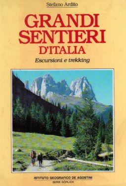 Grandi sentieri d'Italia