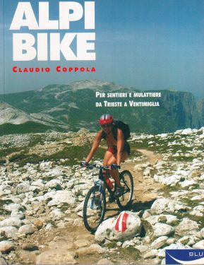 Alpi bike