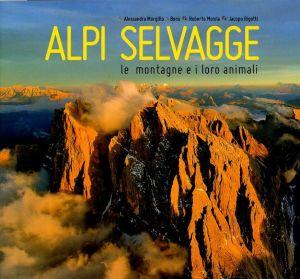 Alpi selvagge