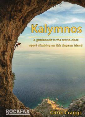 Kalymnos ROCKFAX