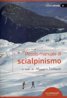 Piccolo manuale di scialpinismo