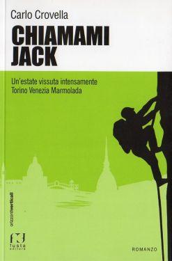 Chiamami Jack