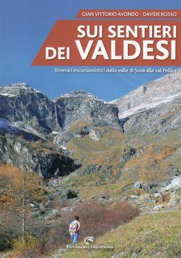 Sui sentieri dei Valdesi