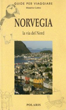 Norvegia - La via del Nord