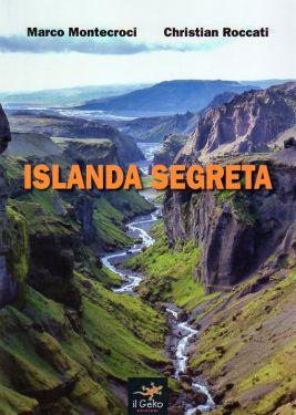 Islanda segreta