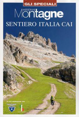 Meridiani Montagne Speciale - Sentiero Italia CAI