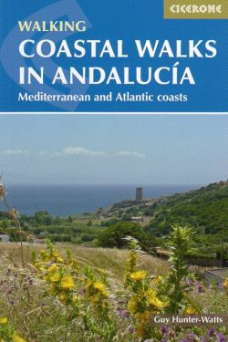 Coastal walks in Andalucia / Andalusia