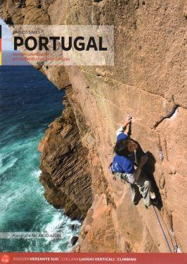 Portugal - DEUTSCH