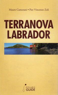 Terranova e Labrador