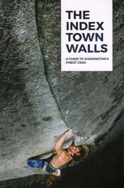 The index town walls - Washington