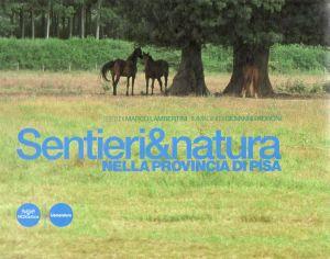 Sentieri & natura nella provincia di Pisa