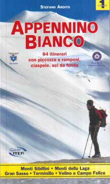 Appennino Bianco vol.1