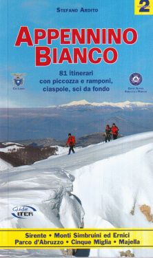Appennino Bianco vol.2