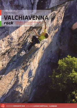 Valchiavenna Rock