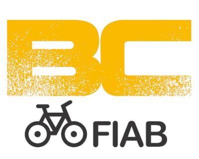 BC - rivista FIAB