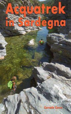 Acquatrek in Sardegna