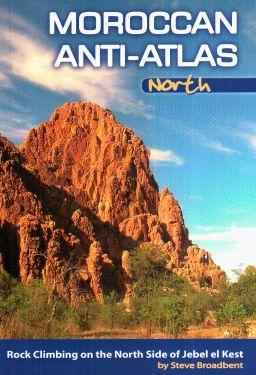 Moroccan Anti-Atlas North