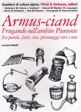 Armus-ciand