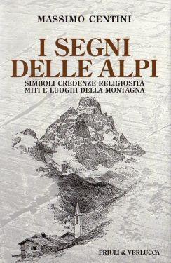 I segni delle Alpi
