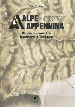 Alpe Appennina vol.2
