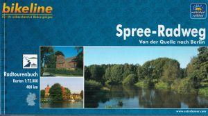 Spree-Radweg