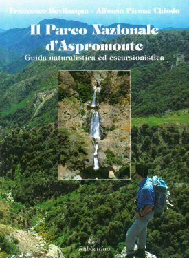 Il Parco Nazionale d'Aspromonte