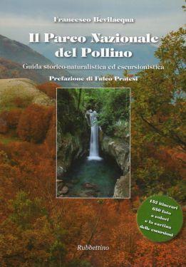 Il Parco Nazionale del Pollino