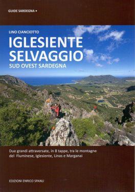 Iglesiente selvaggio - Sud Ovest Sardegna
