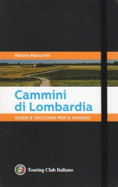 Cammini di Lombardia