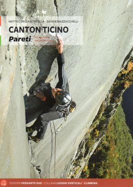 Canton Ticino pareti