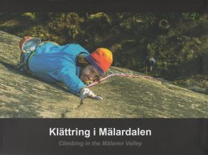 Climbing in the Malaren Valley