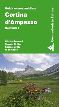 Cortina d'Ampezzo - Dolomiti 1