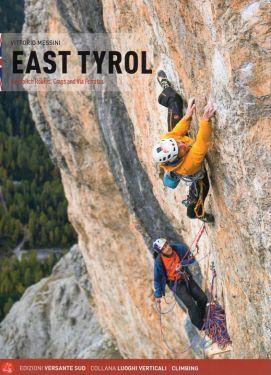 East Tyrol ENGLISH