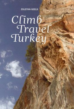 Climb Travel Turkey