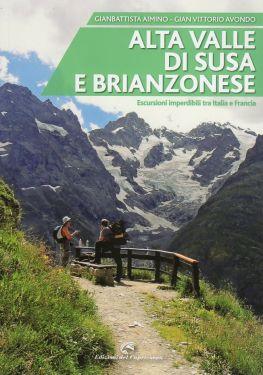 Alta Valle di Susa e Brianzonese