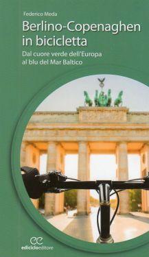 Berlino - Copenaghen in bicicletta