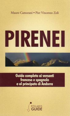 Pirenei