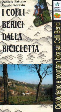I Colli Berici dalla bicicletta