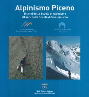 Alpinismo Piceno